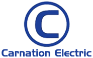 Carnation Electric Motor | Alliance, Ohio