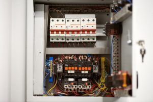 circuit-breaker-in-switch-box-control-voltage-switchboard-distribution-board-for-control-electrical